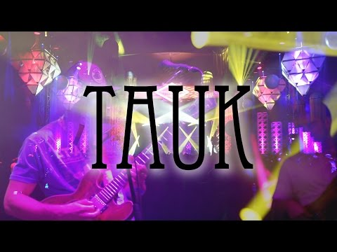 TAUK - Eleanor Rigby - I Might Be Wrong - Electric Forest 6.28.15