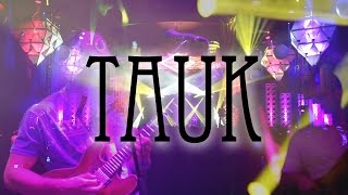 Repeat youtube video TAUK - Eleanor Rigby - I Might Be Wrong - Electric Forest 6.28.15