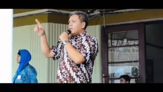 EXCELSIOR - Angkatan 09 SMA Alfa Centauri Bandung