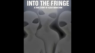 Into the Fringe - Dr. Karla Turner Ph.D. - Audiobook (spoken by Julie) UFO ET Alien Abduction Greys