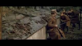 Osvobozhdenie: La Batalla de Berlín - Parte VIII (Subtitulada al español).
