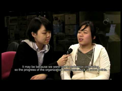 Lithium Carbon - Activities Highlight 4 - Organizing Committee Interview