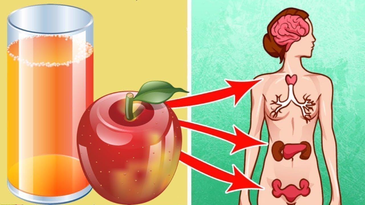 Juice prosztatagyulladáshoz