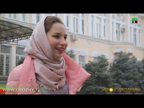 Аня Глушкова