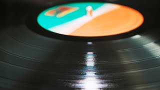 free mp3 songs download - Reggae x dancehall instrumental beat 2019