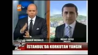 CANLI YAYIN KAZASI - Atv - (BAKSANA OGLUM).mp4