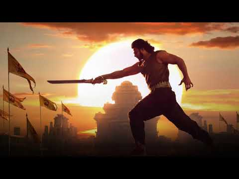 Baahubali The Conclusion Theme Music