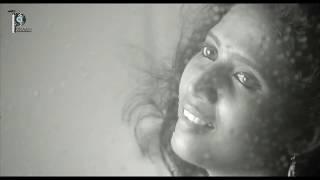 96 Theme Song Kaathale Kaathale Cover By Praan With Rajesh Cherthala