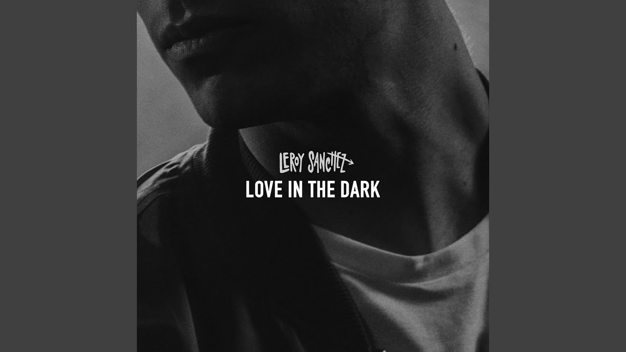 Dark Love Dub