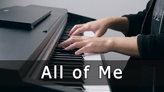 john-legend---all-of-me-piano-cover-by-riyandi-kusuma