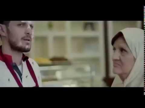 'و علاش '    الأغنية التي هزت مشاعر العالم بصوت غاية بروعة KadEr