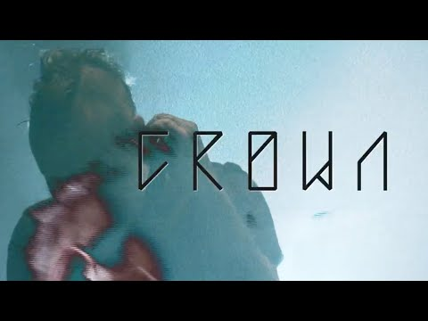 CROWN - Violence (Official Video)