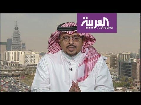 انطلاق المجلس الاستشاري للمعلمين السعوديين برعاية وزارية  - نشر قبل 3 ساعة