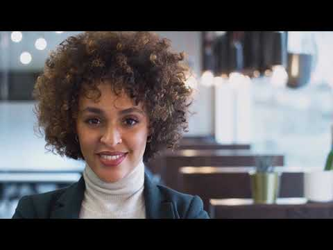 The Crystal Jones TV Show 8-21-21