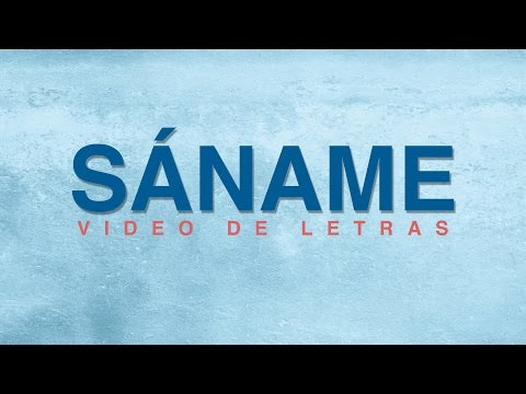 Saname - Any Puello 2013