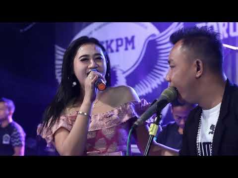 Bisane Mung Nyawang Ana Mutia New King Sta Live Golelo Terbaru 2018