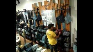 wrangler shop no.8 ground floor,city square mall,rajeev circle ajmer-305004 ph.:0145-6999003
