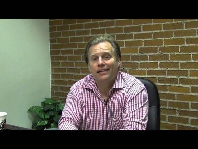Stephen Labiak Med Mal Process