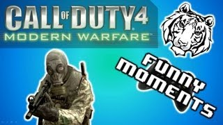 funniest game type in cod history amazing corpse launches and funny moments