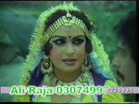 Ek Main EK Tu   Kalyar Movie Song  Noor Jahan Mehdi Hasan thumbnail