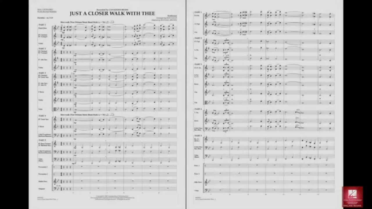 The Canadian Brass - Plays Bernstein