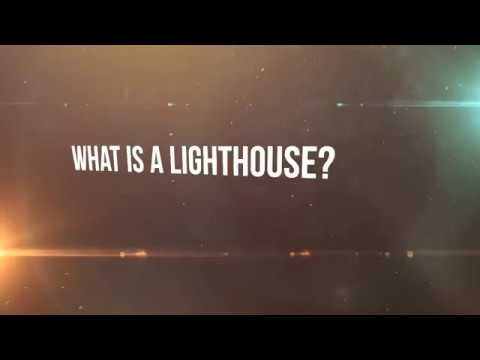 What Is a Lighthouse?