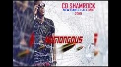 Download masicka humongous mp3 free and mp4