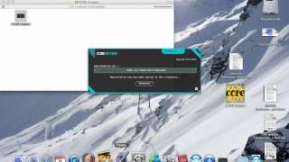 screenium serial key registration code v 1 3 3 generator