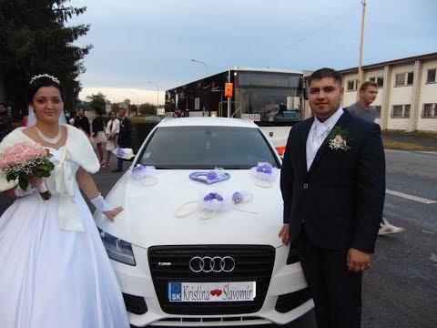 422 Best, svadby images in 2020, svadby, Svadba, Svadobn