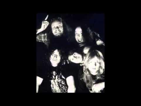Acid Reign - Interview - March 1990