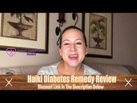 halki-diabetes-remedy-review---must-watch-this-before-buying