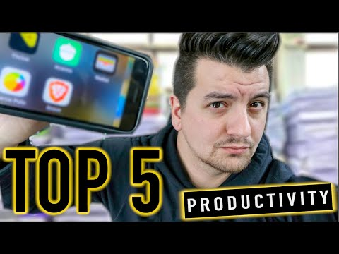 top-5-productivity-apps-to-help-you-crush-2020-|-💪