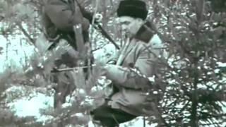 Генеральный секретарь Л.И.Брежнев.1976.