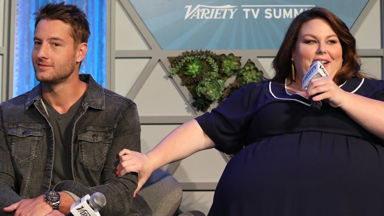 'This Is Us' cast and crew preview Season 2, talk favorite on set memories  & more