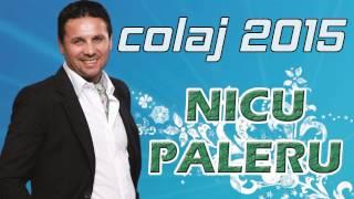 NICU PALERU 2015 - Colaj cele mai noi melodii de petrecere