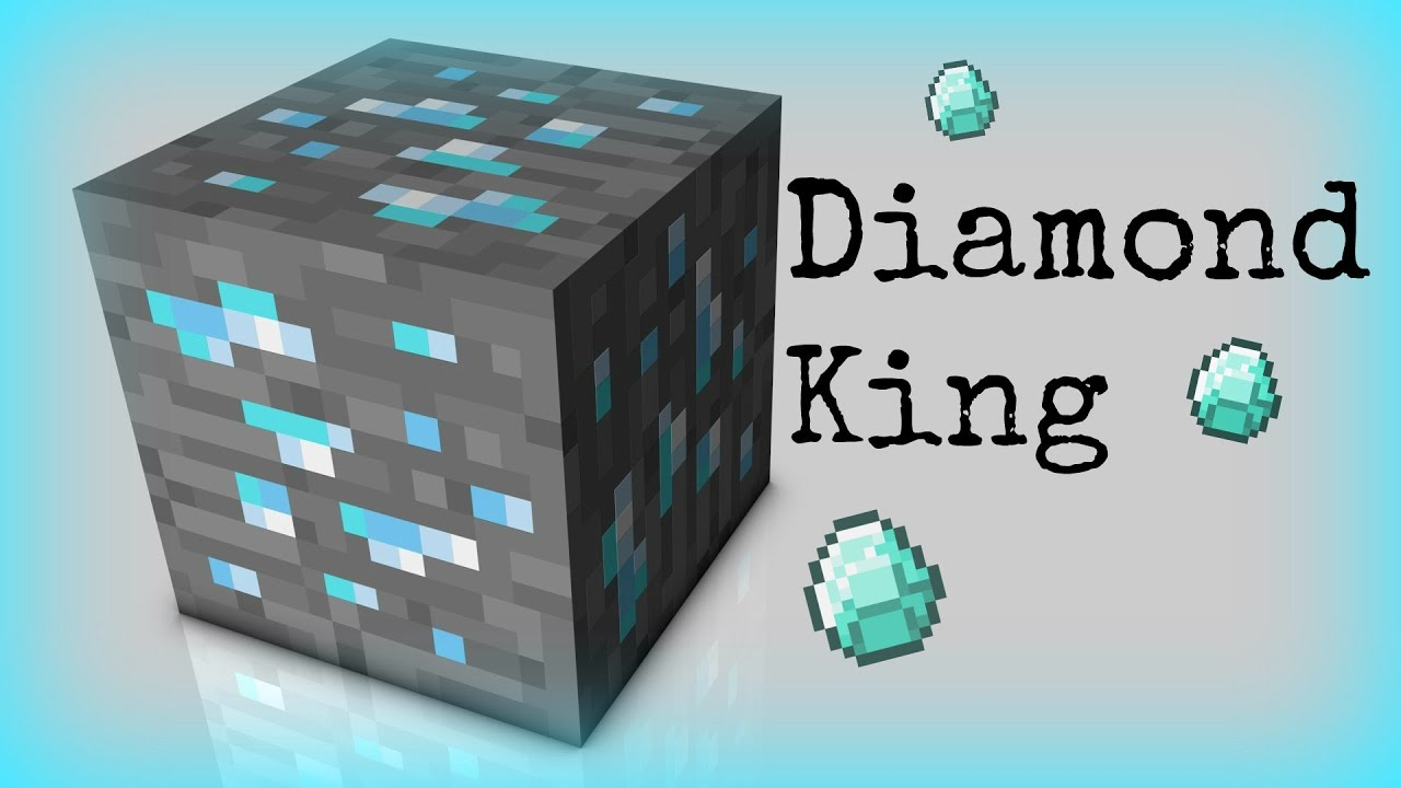 Simple Wallpaper Minecraft King - maxresdefault  Perfect Image Reference_45430.jpg