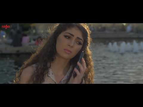jihna-tu-krega-tetho-vadh-main-karugi---sahil-sobti---new-punjabi-song-2019