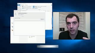 Comment copier un CD-DVD en image ISO pour installer ses logiciels