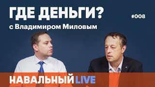 видео 29 Аграрная политика Н. С. Хрущева.