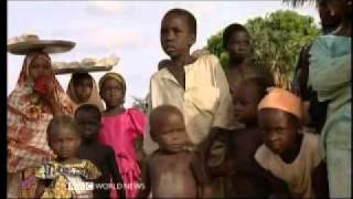 Nigeria 50-Year Anniversary - The Legacy of Empire 1 of 2 - BBC Our World Documentary