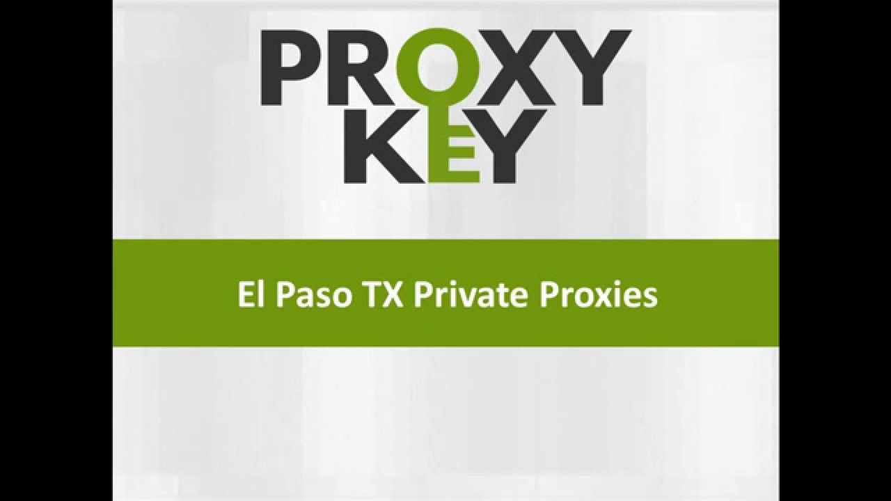 Private Proxies - Cheapest USA Elite Private Proxies - Buy Now
