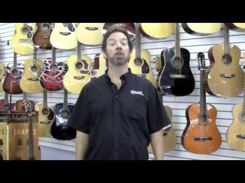 how-to-get-a-good-guitar