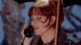 Mylène Farmer - Appelle mon numéro -