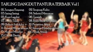 Download Full Album  best dangdut koplo pantura