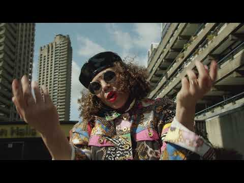 Смотреть клип Alex Mills X Solardo - Keep Pushing
