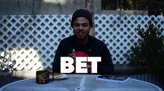 Slang Word of the Day: BET!