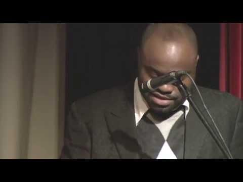 Partie 3 Patrick Mbeko sur le génocide silencieux au Congo