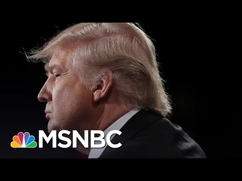 Who Will Help Donald Trump Shape His Foreign Policy   Morning Joe   MSNBC
