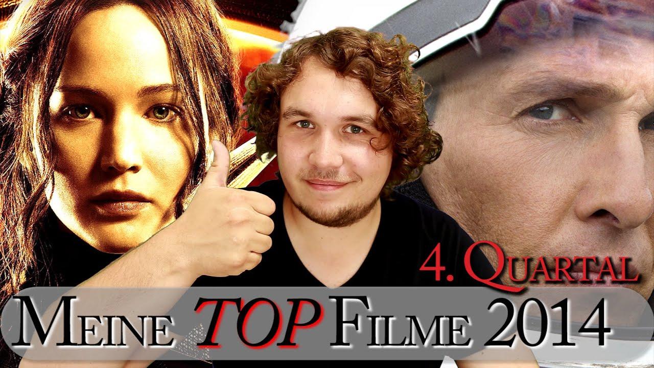 Beste Filme 2014 Komödie