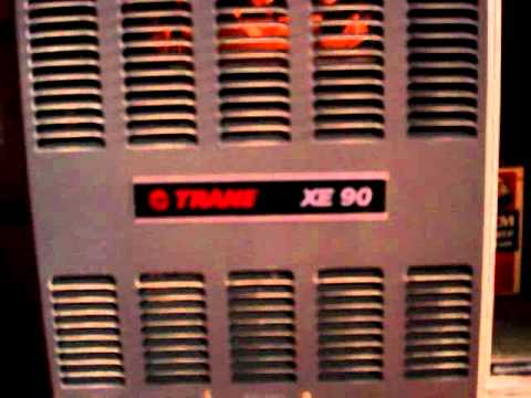 hqdefault trane xe 90 youtube trane xe90 wiring diagram at arjmand.co